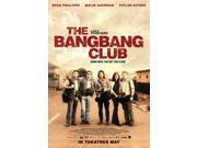 The Bang Bang Club Movie Poster (27 x 40) 9SIA1S73PJ5736