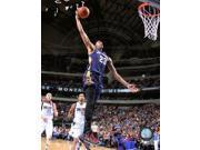 Anthony Davis 2014-15 Action Sports Photo (8 x 10) 9SIA1S73XE7817