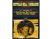 Buffalo Bill And The Indians Or Sitting Bull'S History Lesson Movie Poster Masterprint (11 x 17) 9SIA1S74AN1158