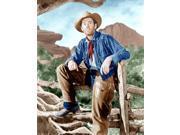 The Ox-Bow Incident Henry Fonda 1943 Photo Print (8 x 10) 9SIA1S74AM3316