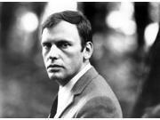 The Man Who Lies (L'Homme Qui Ment) Jean-Louis Trintignant 1968 Photo Print (14 x 11) 9SIA1S74AP6005