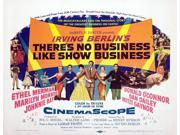 There'S No Business Like Show Business Movie Poster Masterprint (14 x 11) 9SIA1S74FX3894