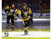 Sidney Crosby Game 2 of the 2016 Stanley Cup Finals Sports Photo (10 x 8) 9SIA1S74CV8710