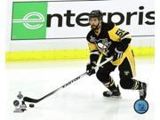 Kris Letang Game 5 of the 2016 Stanley Cup Finals Sports Photo (10 x 8) 9SIA1S74CV2150