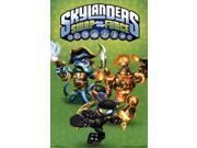 Skylanders Swap Force - Starter Poster Print (24 x 36) 9SIA1S71274862