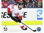 John Tavares Team Canada 2016 World Cup of Hockey Photo Print (8 x 10) 9SIA1S74YK1892