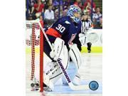 Ben Bishop Team USA 2016 World Cup of Hockey Photo Print (8 x 10) 9SIA1S74YK2406