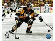 Sidney Crosby Game 5 of the 2016 Stanley Cup Finals Photo Print (8 x 10) 9SIA1S74YN8813
