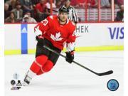 John Tavares Team Canada 2016 World Cup of Hockey Photo Print (8 x 10) 9SIA1S74YK1373