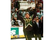 Derian Hatcher action 99 Stanley Cup Photo Print (8 x 10) 9SIA1S75D67333