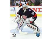 Jonathan Quick Team USA 2016 World Cup of Hockey Photo Print (8 x 10) 9SIA1S75D43590