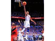 Kevin Durant Game 1 of the 2012 NBA Finals Action Photo Print (8 x 10) 9SIA1S75D29435