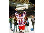 Mark Messier 1993-94 Stanley Cup Finals Celebration Photo Print (8 x 10) 9SIA1S75D57791