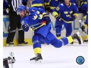 Erik Karlsson Team Sweden 2016 World Cup of Hockey Photo Print (8 x 10) 9SIA1S75D65722