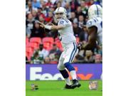 Andrew Luck 2016 Action Photo Print (8 x 10) 9SIA1S75D65762