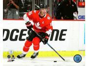 Jonathan Toews Team Canada 2016 World Cup of Hockey Photo Print (8 x 10) 9SIA1S75D00752
