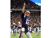 Tom Brady 2012 Action Photo Print (11 x 14) 9SIA1S75D62154
