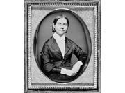 Lucy Stone American Abolitionist Poster Print by Science Source (18 x 24)