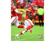 Spencer Ware 2016 Action Photo Print (8 x 10)