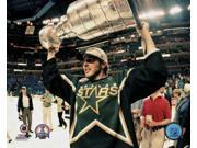 Mike Modano with the Stanley Cup Photo Print (8 x 10) 9SIA1S75CY5874