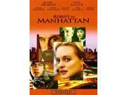 Adrift in Manhattan Movie Poster (27 x 40) 9SIA1S73P78759