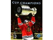Brad Richards with the Stanley Cup Game 6 of the 2015 Stanley Cup Finals Sports Photo (8 x 10) 9SIA1S73PA2090