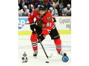 Patrick Kane Game 4 of the 2015 Stanley Cup Finals Sports Photo (8 x 10) 9SIA1S73R06601