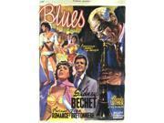 Blues Movie Poster (27 x 40) 9SIA1S73P73126