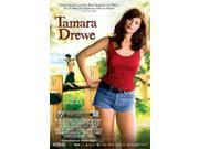 Tamara Drewe Movie Poster (11 x 17) 9SIA1S73PE8628