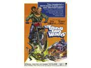 The Thing with Two Heads Movie Poster (27 x 40) 9SIA1S73PC7338