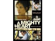 A Mighty Heart Movie Poster (11 x 17) 9SIA1S70FY1104