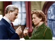 The Life And Death Of Colonel Blimp Photo Print (14 x 11) 9SIA1S74AM3335