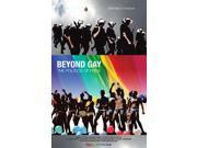 Beyond Gay The Politics of Pride Movie Poster (11 x 17) 9SIA1S73PC6219