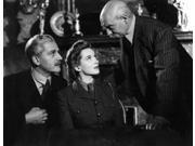 The Life And Death Of Colonel Blimp Photo Print (14 x 11) 9SIA1S74AS6077