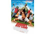 Daddy Day Camp Movie Poster (27 x 40) 9SIA1S73P89117