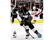 Mike Richards Game 4 of the 2012 Stanley Cup Finals Photo Print (8 x 10) 9SIA1S75D20264