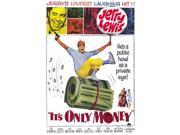Its Only Money Movie Poster (27 x 40) 9SIA1S73P87206