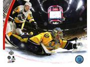 Pekka Rinne Game 4 of the 2017 Stanley Cup Finals Photo Print (8 x 10) 9SIA1S75VD8877