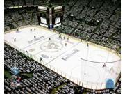 Mellon Arena Game 3 of the 2007-08 Stanley Cup Finals Photo Print (8 x 10) 9SIA1S75156042