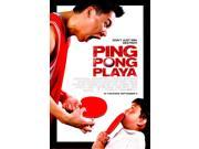 Ping Pong Playa Movie Poster (27 x 40) 9SIA1S73P29546
