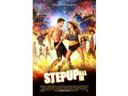 Step Up All In Movie Poster (11 x 17) 9SIA1S73P31317