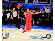 Blake Griffin 2012 NBA Rising Stars Challenge Action Photo Print (8 x 10) 9SIA1S74YK2183