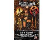 BKO Bangkok Knockout Movie Poster (11 x 17) 9SIA1S73P97674