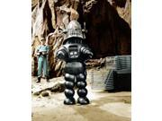 Forbidden Planet Robby The Robot 1956 Photo Print (11 x 17)