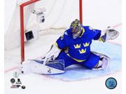 Henrik Lundqvist Team Sweden 2016 World Cup of Hockey Photo Print (8 x 10) 9SIA1S75CY9224