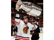 Dave Bolland with the Stanley Cup Game 6 of the 2013 Stanley Cup Finals Sports Photo (8 x 10) 9SIA1S70UH9706