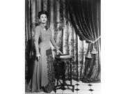 The Private Affairs Of Bel Ami Ann Dvorak 1947 Photo Print (8 x 10) 9SIA1S74AN9188
