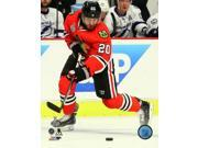 Brandon Saad Game 4 of the 2015 Stanley Cup Finals Sports Photo (8 x 10) 9SIA1S73P93387