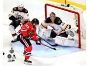 Patrick Kane Goal Game 5 of the 2013 NHL Stanley Cup Finals Photo Print (8 x 10) 9SIA1S74YN9833