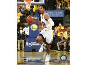 Patrick McCaw Game 5 of the 2017 NBA Finals Photo Print (8 x 10) 9SIA1S75VE5436